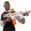 ปืนเนิร์ฟ Nerf N-Strike Modullus ECS-10 ปืนNerf ปืนที่สามารถออกแบบได้ตามใจ thumbnail 9