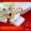RTN539 สร้อยข้อมือ สร้อยข้อมือทอง สร้อยข้อมือทองคำ 1 บาท ยาว 6.5 7 นิ้ว thumbnail 1