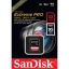 SanDisk 32GB Extreme PRO SDHC UHS-I Memory Card