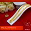 RTN437 สร้อยทอง สร้อยคอทองคำ 5 บาท ยาว 24 นิ้ว thumbnail 1