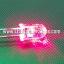 หลอดไฟ LED สีแดง 5 ม.ม. (สอบถามราคาพิเศษ) thumbnail 1