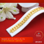 RTN591 สร้อยข้อมือ สร้อยข้อมือทอง สร้อยข้อมือทองคำ 5 บาท ยาว 6 6.5 7 นิ้ว thumbnail 1