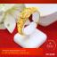 RTN588 กำไลทองคำ เส้นผ่านศูนย์กลาง 2.5 นิ้ว thumbnail 1