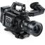 Blackmagic Design URSA Mini 4K Digital Cinema Camera (PL-Mount) thumbnail 1