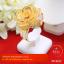 RTN622 กำไลดอกไม้ทองคำกลีบฉลุลาย thumbnail 1