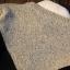 Men's sweater กันหนาวไหมพรม (สีเทาอ่อน) thumbnail 9