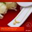 RTN203 สร้อยทอง สร้อยคอทองคำ สร้อยคอ 2 สลึง ยาว 18 นิ้ว thumbnail 1