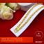 RTN507สร้อยทอง สร้อยคอทองคำ สร้อยคอ 4 บาท ยาว 24 นิ้ว thumbnail 1