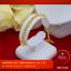 RTN166 สร้อยข้อมือ สร้อยข้อมือทอง สร้อยข้อมือทองคำ 2 สลึง ยาว 6 6.5 7 นิ้ว thumbnail 1