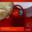 RTN097 กล่องใส่แหวน ตะกร้าดอกไม้ thumbnail 1