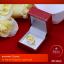 RTN366 แหวนทองคำ Channel thumbnail 1