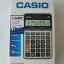 เครื่องคิดเลข CASIO AX-120B 12หลัก thumbnail 1