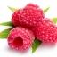 กลิ่นราสเบอรี่ ( Raspberry Flavor ) thumbnail 1