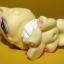 แมวเปอเซีย สีเหลือง #723A thumbnail 3