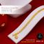 RTN118 สร้อยข้อมือ สร้อยข้อมือทอง สร้อยข้อมือทองคำ 2 สลึง ยาว 6 6.5 7 นิ้ว thumbnail 1