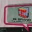 กระดาษสี IQ A4 80g สีชมพูอ่อน 500แผ่น thumbnail 1