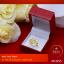 RTN355 แหวน Louis Vuitton thumbnail 1