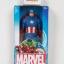โมเดลฮีโร่ Marvel ลิขสิทธิ์แท้จาก Hasbro thumbnail 2