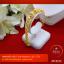 RTN535 สร้อยข้อมือ สร้อยข้อมือทอง สร้อยข้อมือทองคำ 2 บาท ยาว 6 6.5 7 นิ้ว thumbnail 1