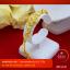 RTN141 สร้อยข้อมือ สร้อยข้อมือทอง สร้อยข้อมือทองคำ 1 บาท ยาว 6 6.5 7 นิ้ว thumbnail 1