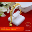 RTN534 สร้อยข้อมือ สร้อยข้อมือทอง สร้อยข้อมือทองคำ 1 บาท ยาว 6.5 7 นิ้ว thumbnail 1