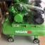 ปั๊มลม WASABI 70L. 1/2 hp