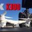 xk x300 thumbnail 3