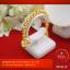RTN613 สร้อยข้อมือ สร้อยข้อมือทอง สร้อยข้อมือทองคำ 2 บาท ยาว 6 6.5 7 นิ้ว thumbnail 1