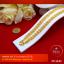 RTN440 สร้อยทอง สร้อยคอทองคำ สร้อยคอ 2 บาท ยาว 24 นิ้ว thumbnail 1