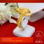 กำไลทองคำมังกรทอง(ใหญ่) เส้นผ่านศูนย์กลาง 2.1 นิ้ว thumbnail 1