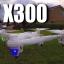 xk x300 thumbnail 8