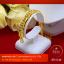RTN144 สร้อยข้อมือ สร้อยข้อมือทอง สร้อยข้อมือทองคำ 2 บาท ยาว 6 6.5 7 นิ้ว thumbnail 1
