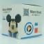 LEGO จิ๋ว Nano block mini Lego เลโก้จิ๋ว thumbnail 6