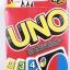ไพ่อูโน่ UNO card เกมส์ไพ่อูโน่ เกมส์ไพ่ต่อสีและตัวเลข thumbnail 1