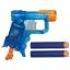 ปืนเนิร์ฟ Nerf N-Strike JoltปืนพกNerf ปืนสั่นNerf ปืนเล็กNerf สำเนา thumbnail 4