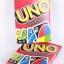 ไพ่อูโน่ UNO card เกมส์ไพ่อูโน่ เกมส์ไพ่ต่อสีและตัวเลข thumbnail 8