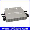 INV040 โซล่าร์ ไมโครกริดอินเวอร์เตอร์ ไมโครกริดอินเวอร์เตอร์ Micro PV Inverter On Grid Inverter Output 500W