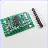โหลดเซลล์ เครื่องชั่ง HX711 Weighing Sensor A/D Module Pressure Sensor Dual-Channel 24 Bit Precision