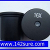 SCI014 H16X eyepiece for Biological Microscope 4 Zeiss Leica Olympus Nikon (23.2MM) ยี่ห้อ OEM รุ่น