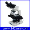 SCI034 กล้องจุลทรรศน์ พร้อมอุปกรณ์ 40X-2000X 3D Stage Binocular Compound LED Biological Microscope(From USA)(สินค้า Pre-Order 2สัปดาห์)