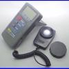 เครื่องวัดแสง วัดความสว่างแสง เครื่องวัดความเข้มแสง มิเตอร์วัดแสง มิเตอร์วัดความสว่างแสง 200,000 Lux Digital Light Meter Tester Luxmeter CT-1330B