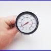 หัววัดอุณหภูมิสแตนเลส แบบเข็ม 50- 250°C Probe Thermometer Stainless Steel Oven Cooking 250°C