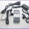 เครื่องบันทึกเสียง หน่วยความจำขนาด8GB Voice Activated USB Digital Audio Voice Recorder Dictaphone MP3 Player