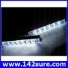 LFC028 หลอดไฟตัดหมอก สปอร์ตไลท์ 2X Car 6-LED DRL Driving Daytime Running Day LED Light Head Lamp ยี่ห้อ OEM รุ่น