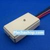 SCC001: โซล่าร์สวิทซ์ DC 5V~18V Light Control Switch Module Solar Controller