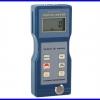 เครื่องวัดความหนาโลหะ เครื่องตรวจสอบความหนาของโลหะ Digital LCD Ultrasonic Thickness Gauge Meter Tester TM-8810 (สินค้า Pre-Order 2สัปดาห์)