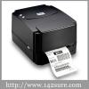 TTP-244 เครื่องพิมพ์บาร์โค้ด บาร์โค้ดปริ้นเตอร์ TSC TTP-244 Label Barcode Printer