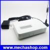 เครื่องแปลงสัญญาณโทรศัพท์มือถือ เครื่องแปลงโทรศัพท์มือถือ เป็นโทรศัพท์บ้าน พร้อมหน้าจอโชว์เบอร์ GSM Fixed Wireless Terminal FWT-8818