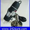 MCP022 กล้อง ไมโครสโคป USB Microscope 50X – 500X ความละเอียด 2.0 M (ขาตั้งสั้น พร้อมซอฟแวร์วัดขนาด) ยี่ห้อ OEM รุ่น MCP500X