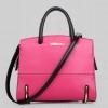 กระเป๋าเกาหลี รหัส SUIF0079RS สีสันสดใส น่าใช้มากค่ะ